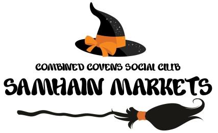 Markets Logo 2019